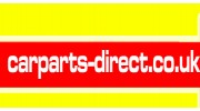 Fittapart Car Parts Centre