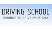 Carters Driving School
