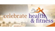 Celebrate Health And Fitness