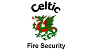 Celtic Fire Security