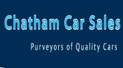 Chatham Car Sales