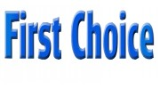 FIRST CHOICE AUTOCENTRE