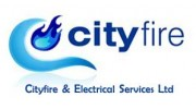 City Fire & Electrical Services