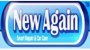 New Again Auto Reconditioning