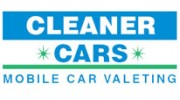 Cleaner Cars Mobile Car Valeting