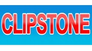 Clipstone Cars Sales