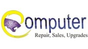 Computer And Laptop Sales
