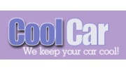 Cool Car Air Conditioning Specialists