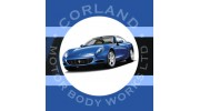 Corland Motor Body Works