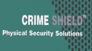 Crime Shield