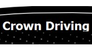 Crown Driving Tuition