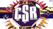 CSR Lighting & Sound