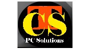 CTS PC Solutions