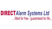 Direct Alarm Systems