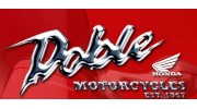 Dobles Motorcycles