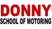 Donny School Of Motoring