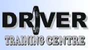 Driver Training Centre