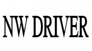 NW Driver Training - Driving Lessons