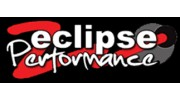 Eclipse Performance