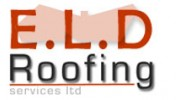 ELD Roofing West Midlands