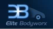 Elite Bodyworx