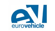 Eurovehicle