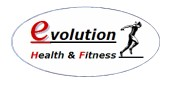 Evolution Health And Fitness Gym