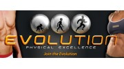 Evolution Physical Excellence