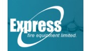 Express Fire Equipment