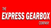Express Gearbox