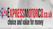 Express Motor Co.co.uk