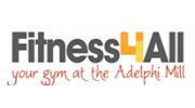 Fitness4All