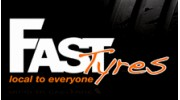 Fast Tyres UK