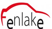 FENLAKE AUTO ELECTRICAL SERVICES