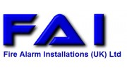 Fire Alarm Installations