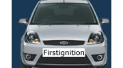 Firstignition Driving School