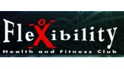 Flexibility Health & Fitness Club