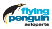 Flying Penguin Autoparts