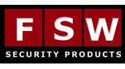 FSW Security Products