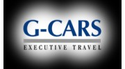 G-Cars Executive Travel Services
