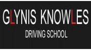 Glynis Knowles Driving School Coventry