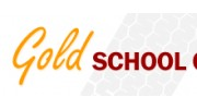 Gold School Of Motoring