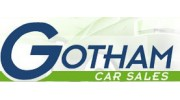 Gotham Car Sales