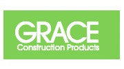 Grace Construction