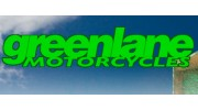 Greenlane Motorcycles