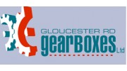 Gloucester Road Gearboxes