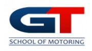 GT School Of Motoring