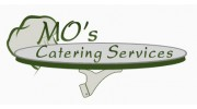 Mo's Halal Catering Services