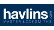Security Systems in Belfast, County Antrim