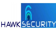 Hawk Security & Surveillance Systems Direct